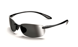 Bolle Photochromic Sunglasses bolle kickback
