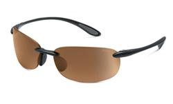 Bolle Kickback Series Sunglasses bolle kickback