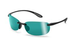 Bolle Polarised Sunglasses bolle kickback