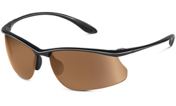 Bolle Polarized Sunglasses bolle kicker