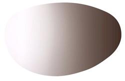 Bolle Vortex Series Replacement Sunglasses Lenses  bolle vortex rl