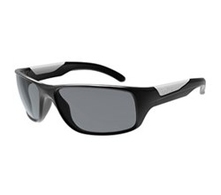 Bolle Vibe Series Sunglasses bolle vibe