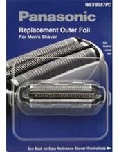 Panasonic Mens Replacement Foils WES9087PC