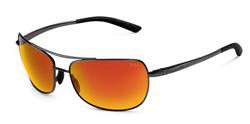 Bolle Quindaro Series Sunglasses bolle quindaro