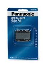 Panasonic Mens Replacement Foils panasonic wes9163pc