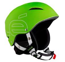 Bolle Womens Helmets bolle b style
