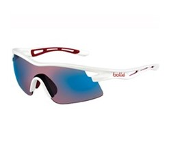 Bolle Vortex Series Sunglasses bolle vortex