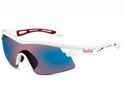 Bolle Vortex Series Sunglasses bolle vortex