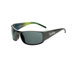 Bolle Kids Sunglasses bolle prince