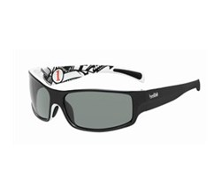 Bolle Piranha Jr. Series Sunglasses bolle piranha jr