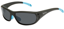Bolle Ouray Series Sunglasses bolle ouray