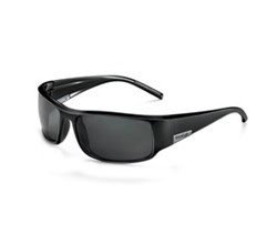 Bolle King Series Sunglasses bolle king