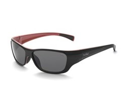 Bolle Kids Sunglasses bolle crown jr