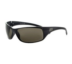 Bolle Recoil Series Sunglasses bolle recoil