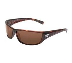 Bolle Python Series Sunglasses bolle python