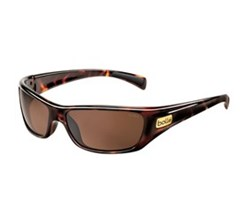 Bolle Mens Sunglasses bolle copperhead
