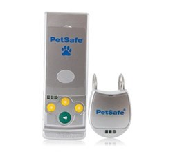 PetSafe Elite Series Training Collars petsafe pdt00 13377