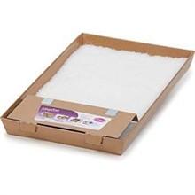PetSafe Litter Boxes petsafe pac00 14234