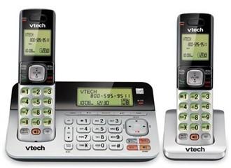 VTech cs6859 2