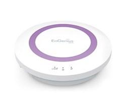 Long Range Home Wireless Routers engenius esr350