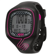 Soleus GPS Watches  soleus gps vibe 2