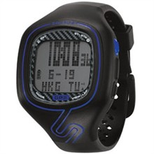 Soleus GPS Vibe 2.0 Series GPS Watches soleus gps vibe 2