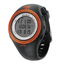 Soleus GPS 2.0 Series GPS Watches soleus gps 2