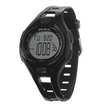 Soleus Dash Series Running Watches soleus dash