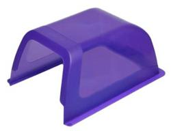 PetSafe Litter Boxes petsafe pac00 14228