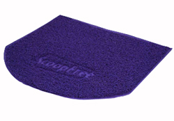 PetSafe ScoopFree Accessories petsafe pac00 14235