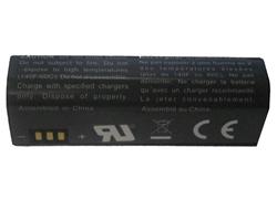 Spot Accessories  spot global phone battery
