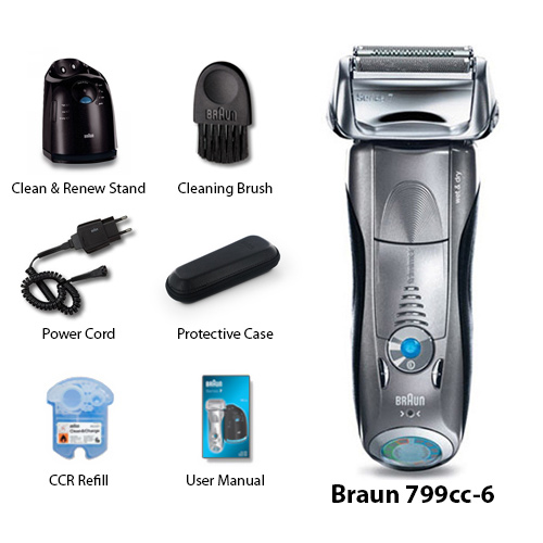 braun coupon printable