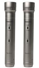 Tascam Microphones  tascam tmpc1