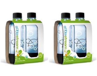 carbonating bottle 1l