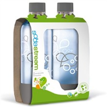 SodaStream Replacement Carbonators   carbonating bottle 1l