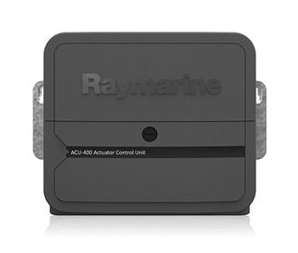 raymarine e70100