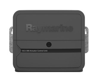 raymarine e70139