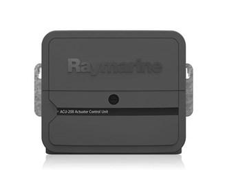 raymarine e70099