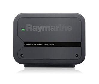 raymarine e70098