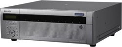 NVR/DVR Camera Recorders panasonic wj nd400