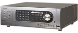 NVR/DVR Camera Recorders panasonic wjhd716/2000t2