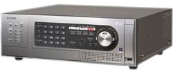 Panasonic  Digital Video Recorders DVR panasonic wjhd716/2000t2