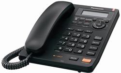 Panasonic Single Line Corded Phones panasonic kx ts620