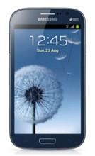 Samsung Galaxy Phones samsung galaxygrand blue
