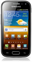 Samsung Galaxy Phones galaxyace2