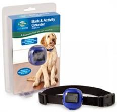New from PetSafe petsafe trn bac