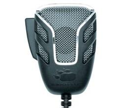 Uniden Radio Microphones uniden bearcat bc804nc