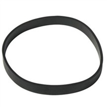 Panasonic Vacuum Replacement Belts panasonic mc v380b