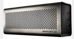 Braven BZ650 Series braven bz650sba