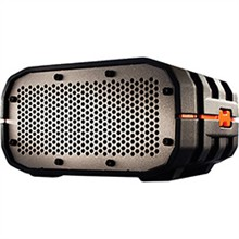 Braven All Speakers braven brv1